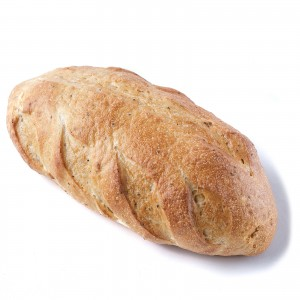Country Bread Chia