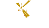 Wooden Bakery - Feed Me Now